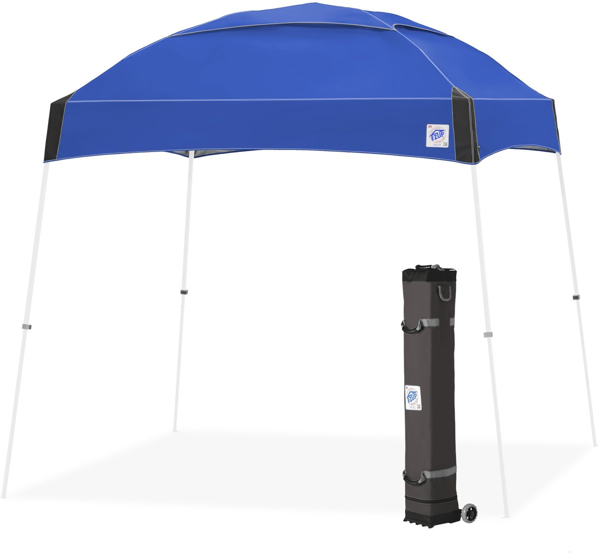 E-Z UP® DOME® easy up tent 3x3 kopen