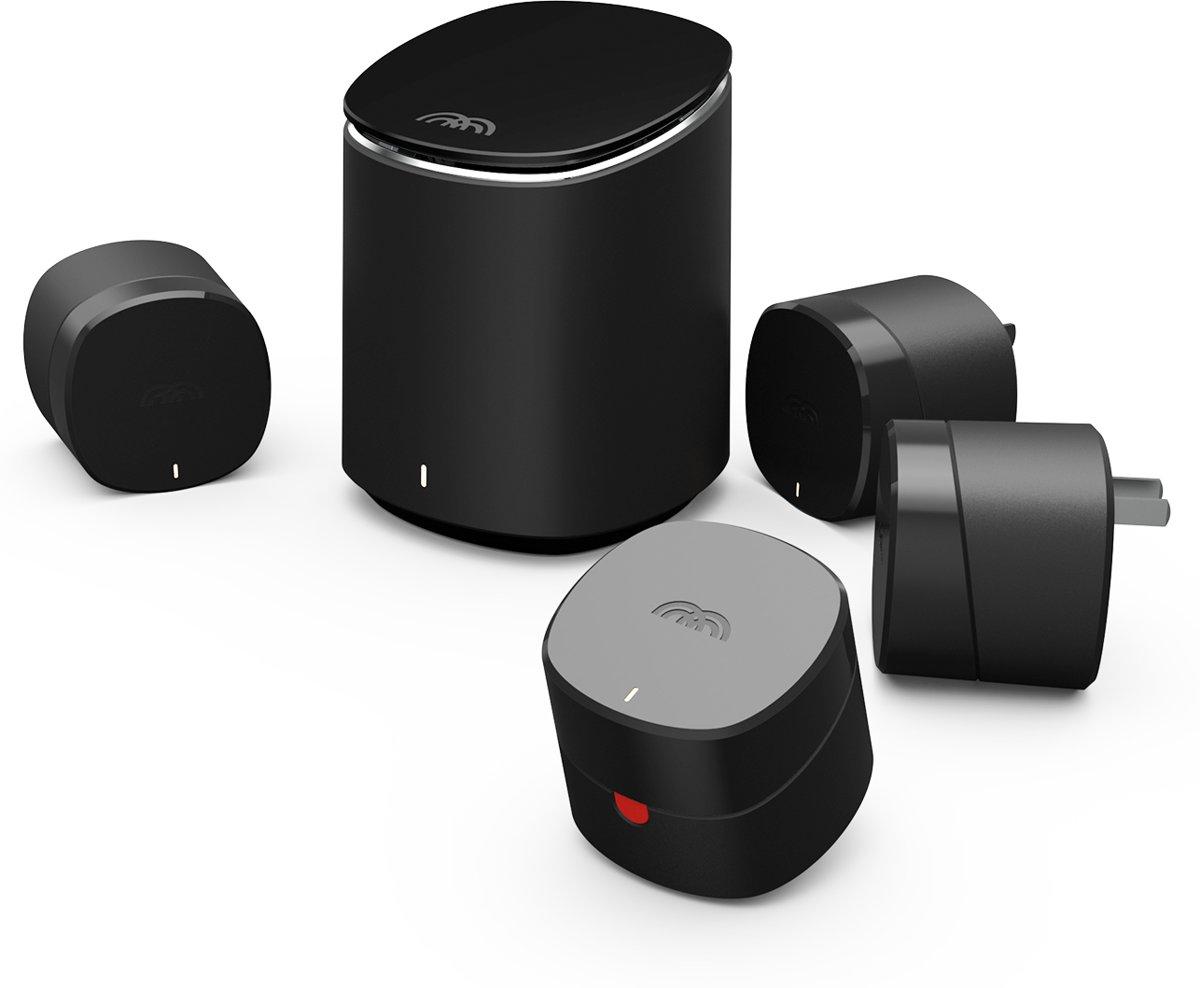 Mercku M2 Hive - Multiroom Mesh WiFi systeem kopen