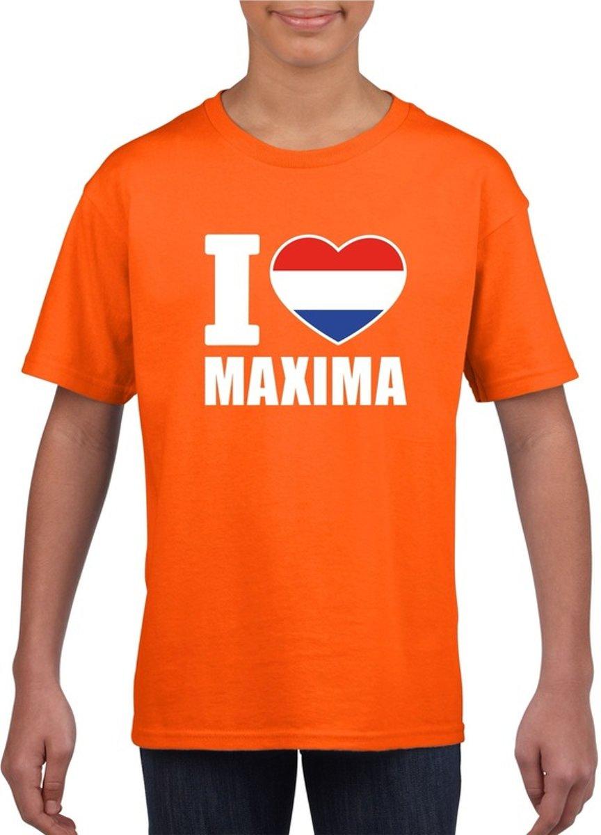 https   www.bol.com nl p wayne-mardle-hawaii-501-gen-2-90-24-gram ... 8c0c51c2b3646