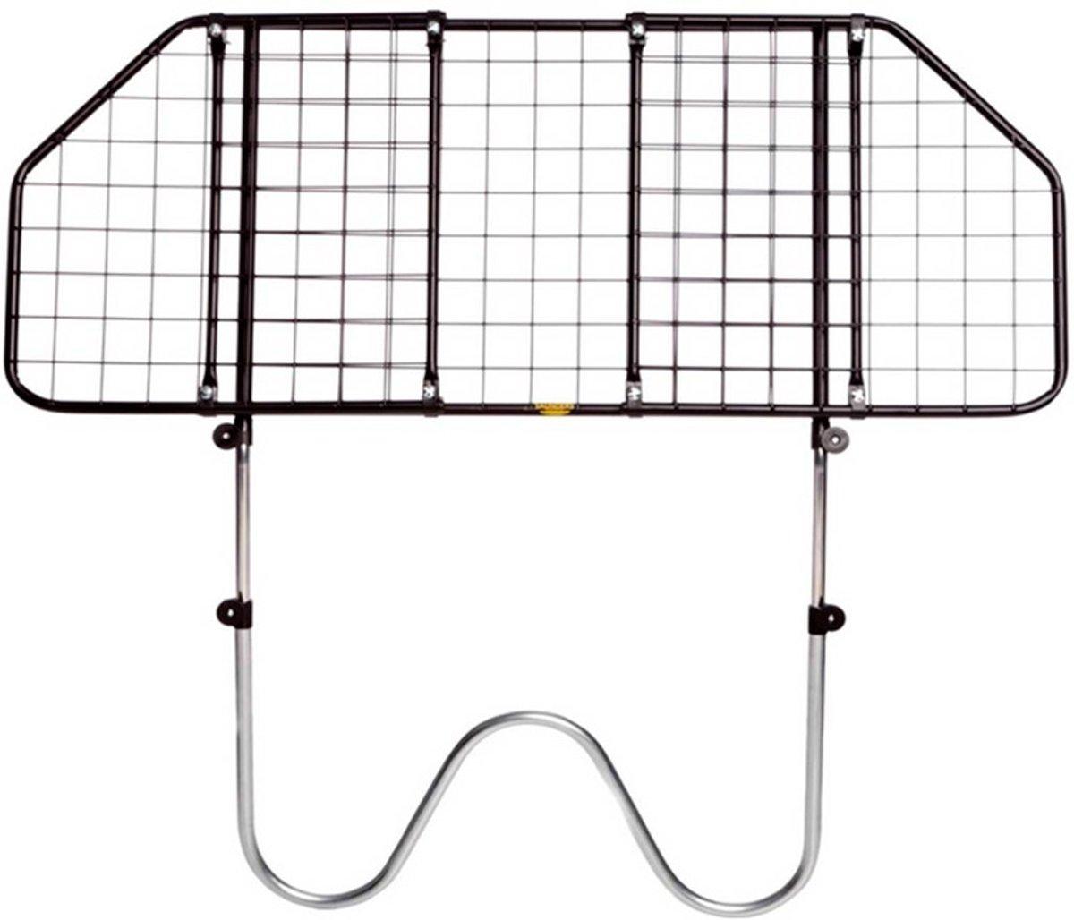 Saunders Universeel Hondenrek W-Wire 41cm- kopen