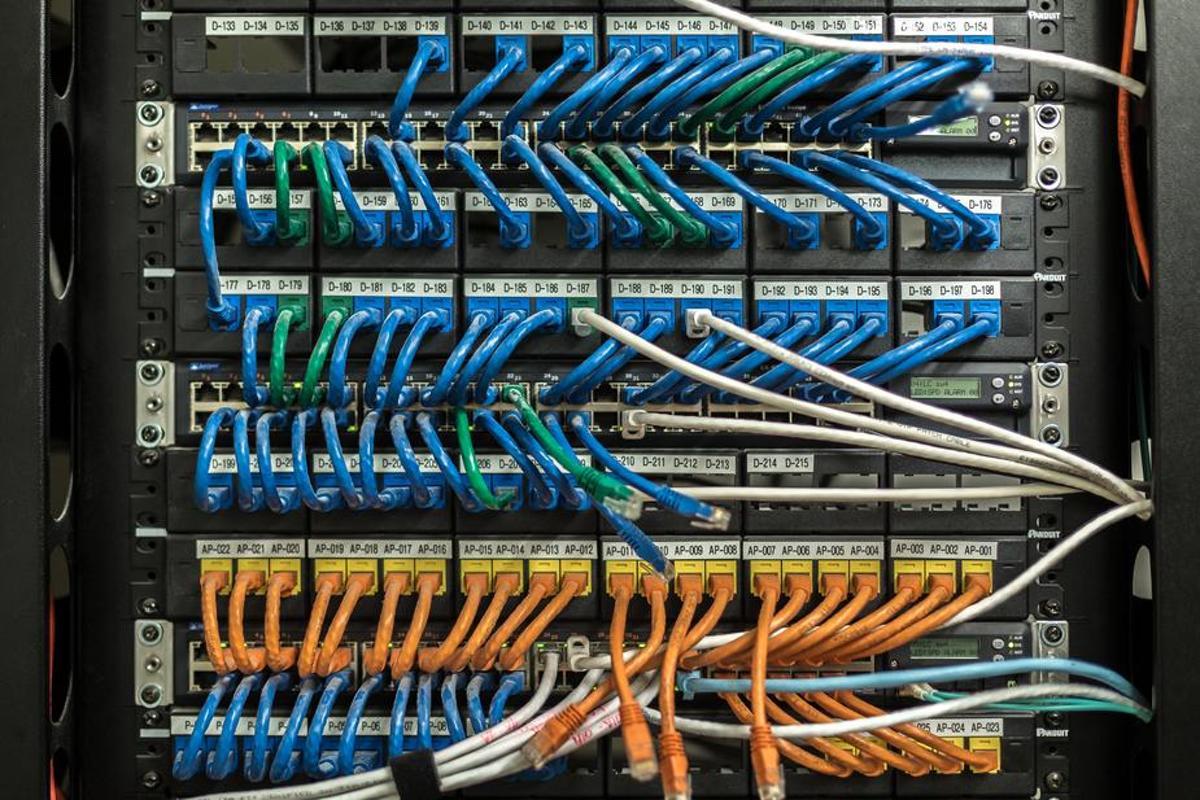 Call recorder aansluitservice kopen
