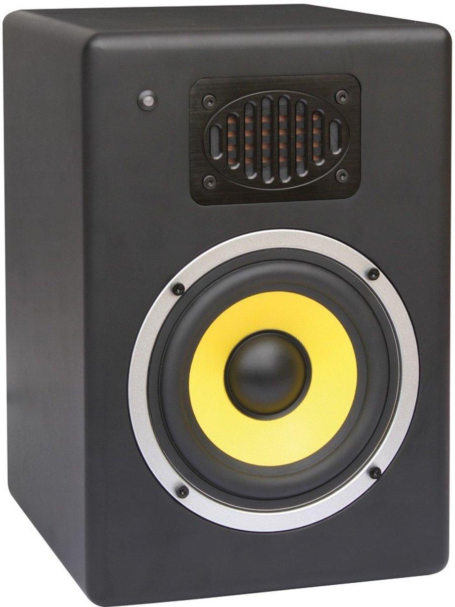 Power Dynamics Galax 5 Bi-Amplifier Studio Monitor 5 inch -p/st kopen