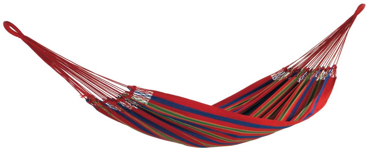 Hangmat Sambito - Multicolor