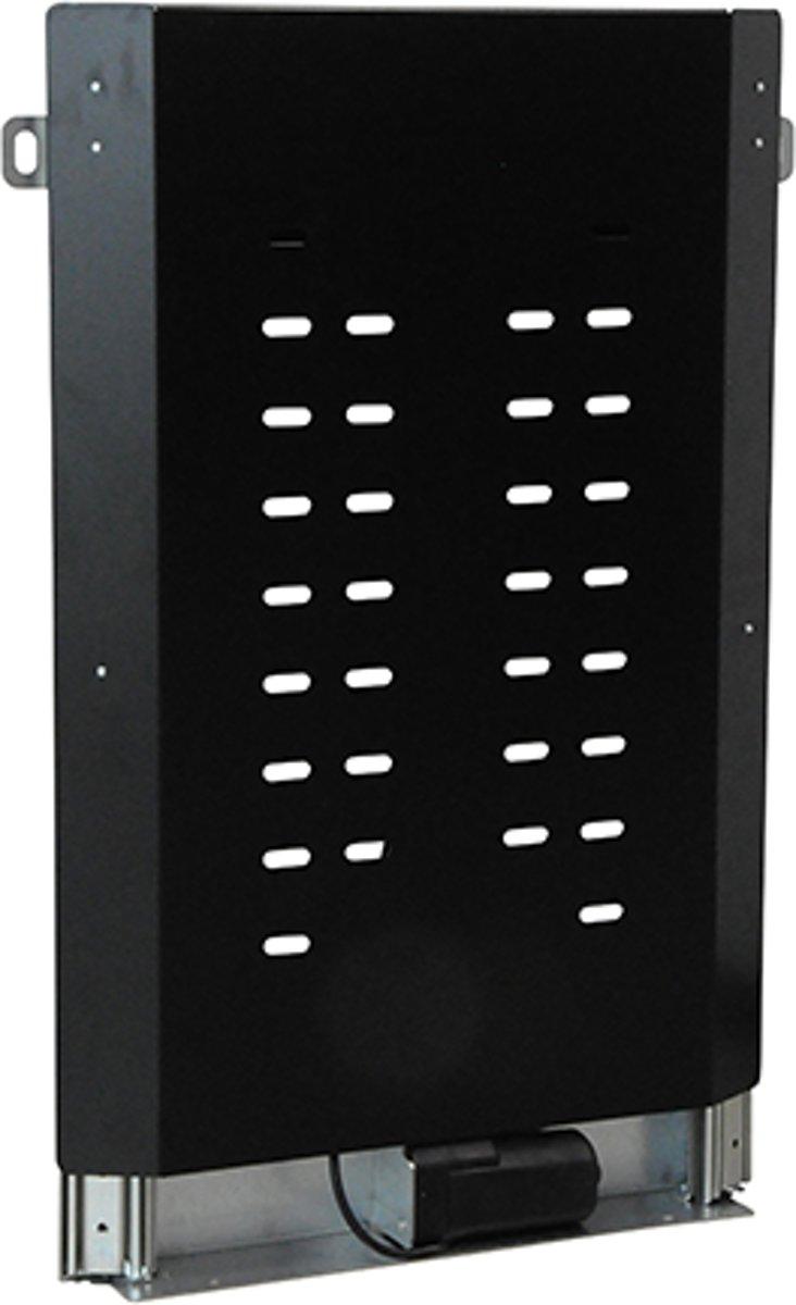 DQ TV Lift 505 Elektrische TV Lift kopen