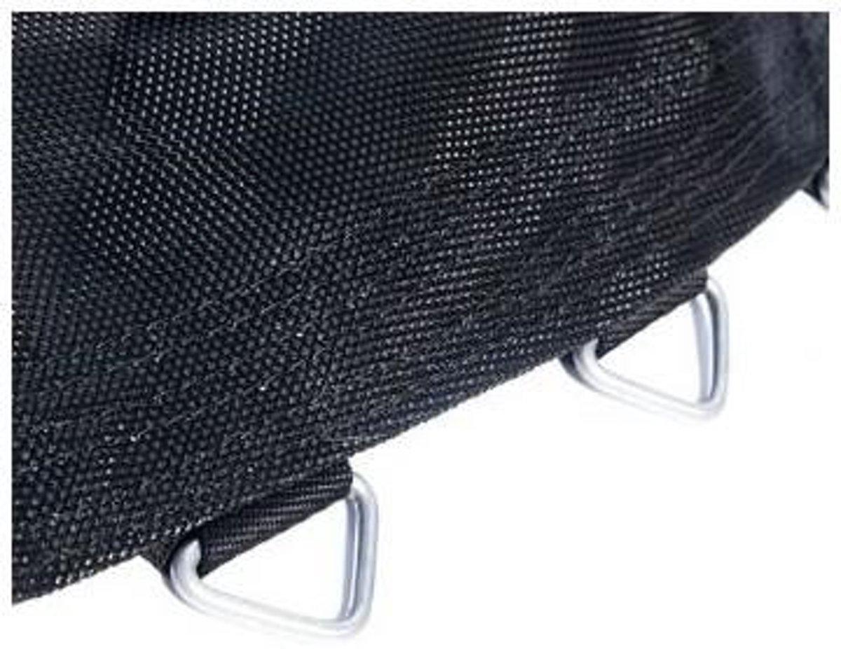 Springmat voor trampoline 423cm (88)/16,5cm
