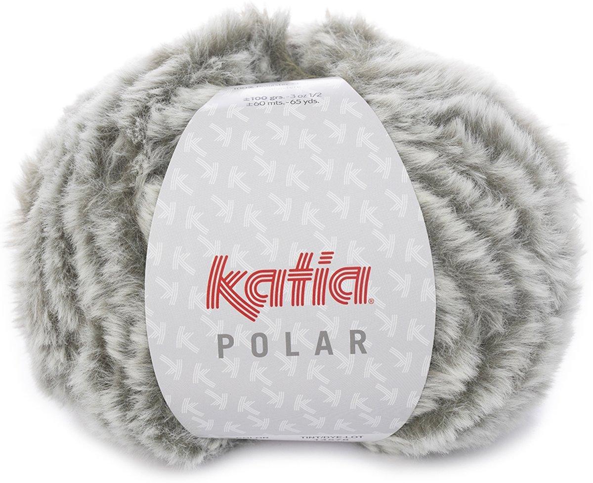 Katia Polar kopen