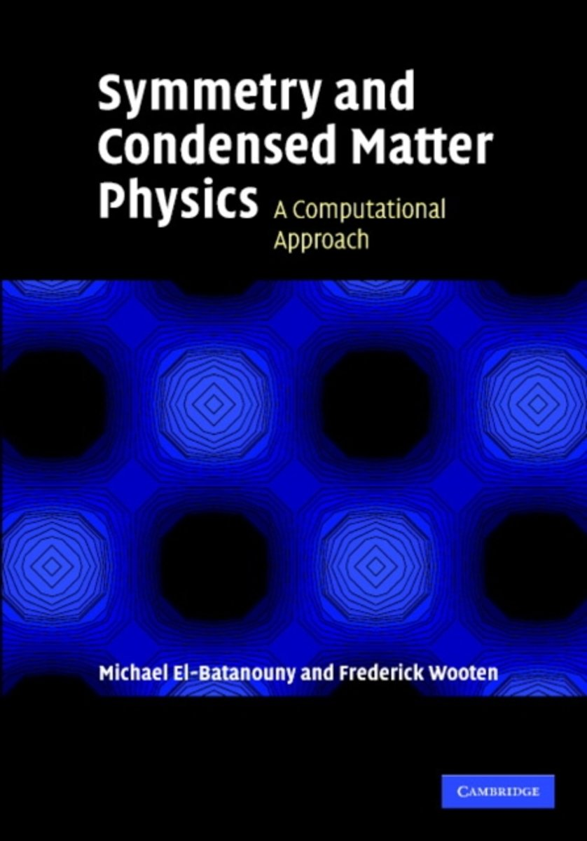 experimental and computational techniques in soft condensed matter physics olafsen jeffrey