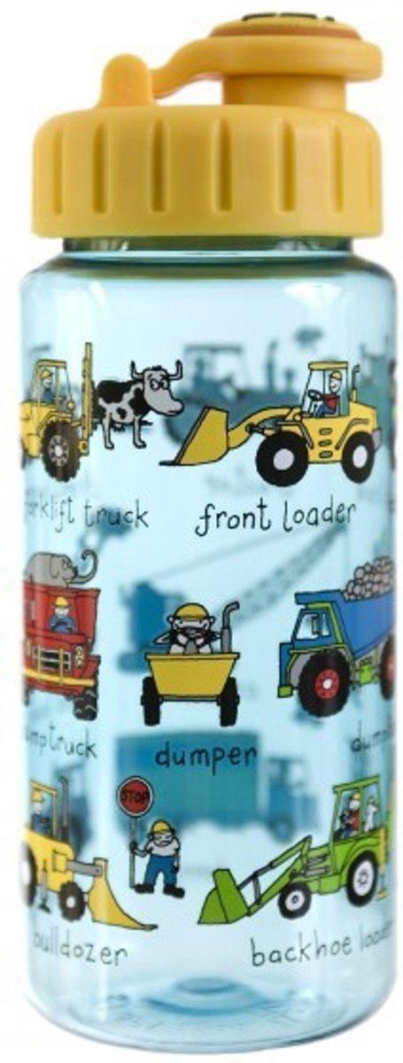 cd0037d9224 bol.com | Drinkfles Tractors