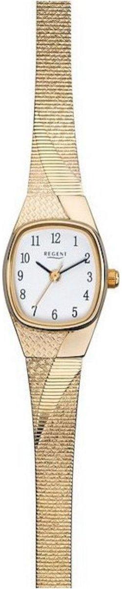 Regent Mod. F-624 - Horloge kopen