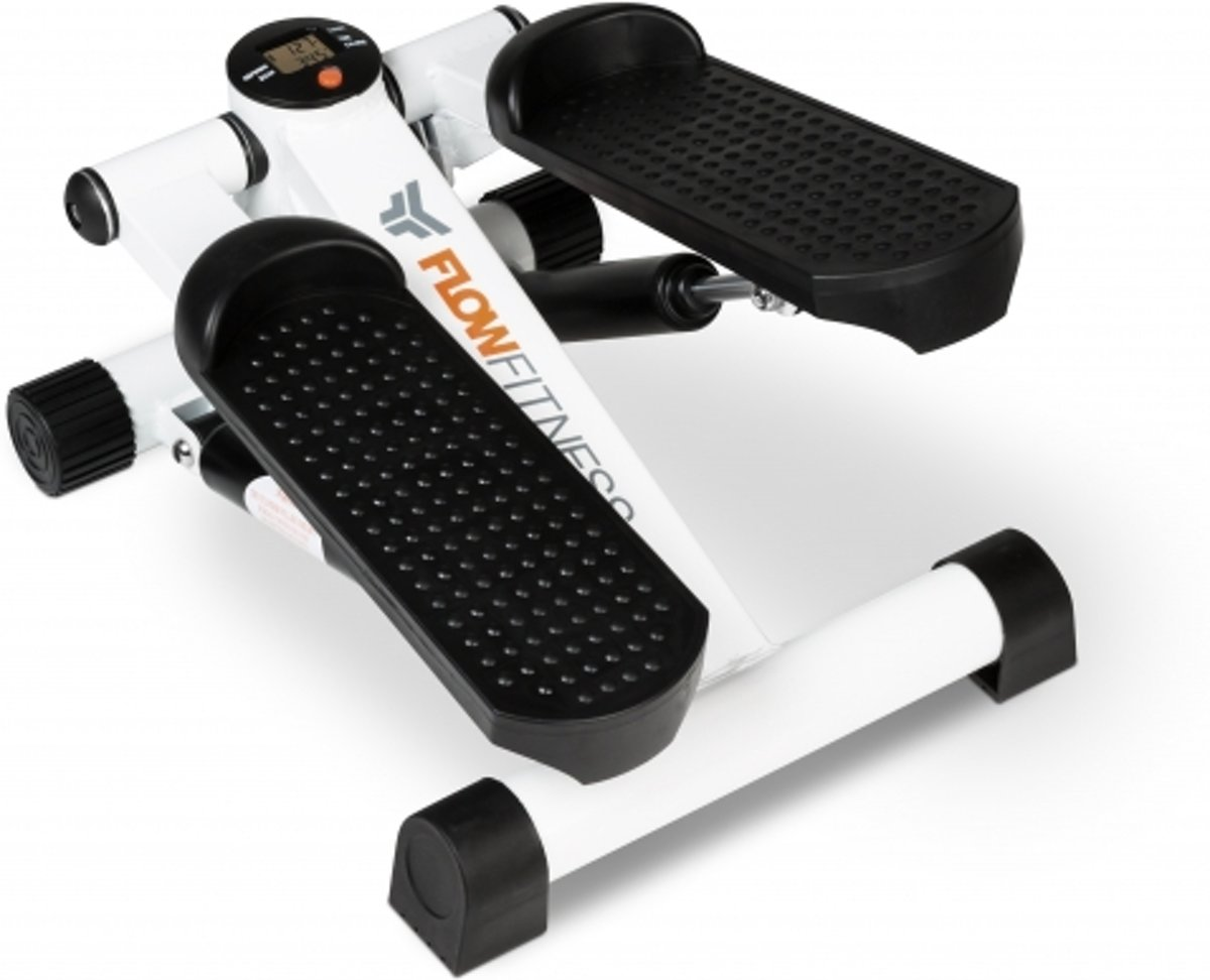 Flow Fitness Mini Stepper kopen