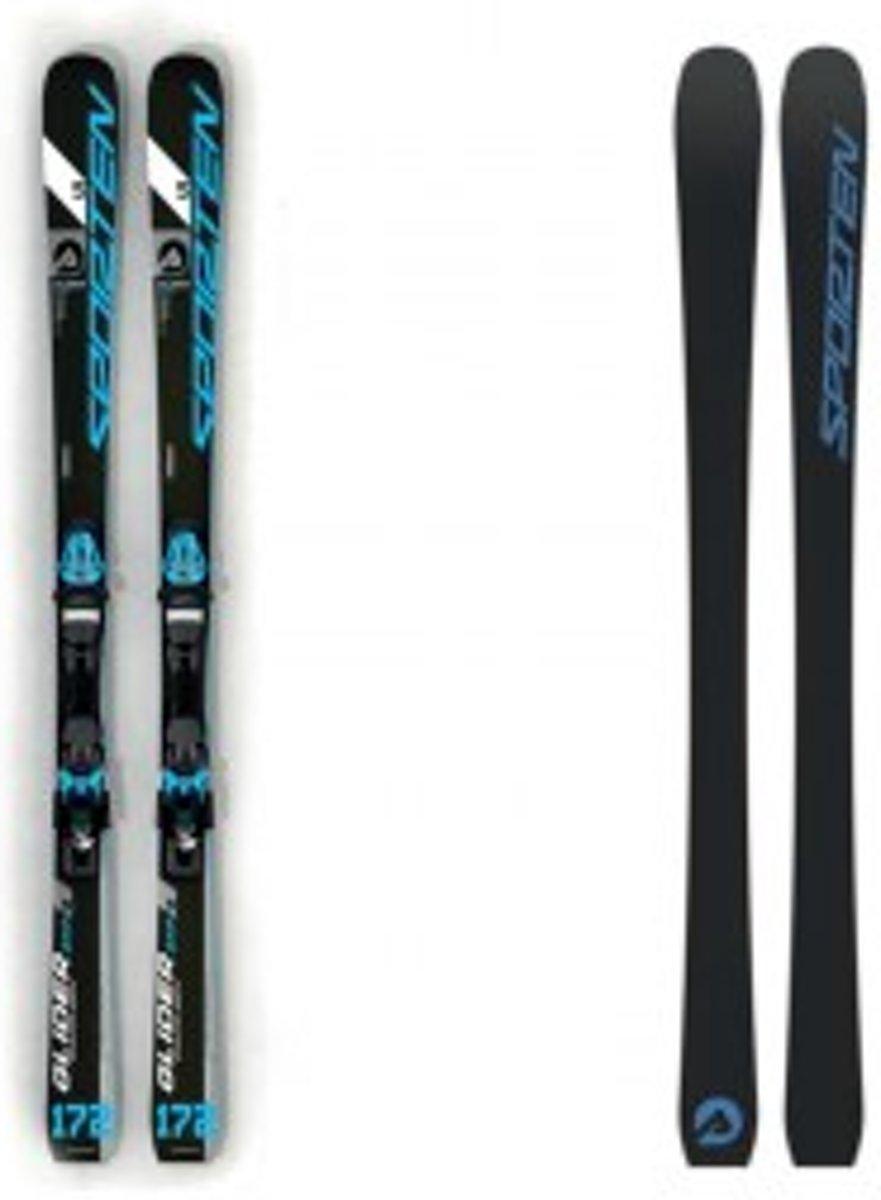 Glider 5 Exp Ski's kopen