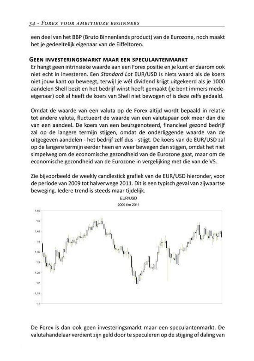 Forex Broker reviews & Bonus voor Online valutahandel