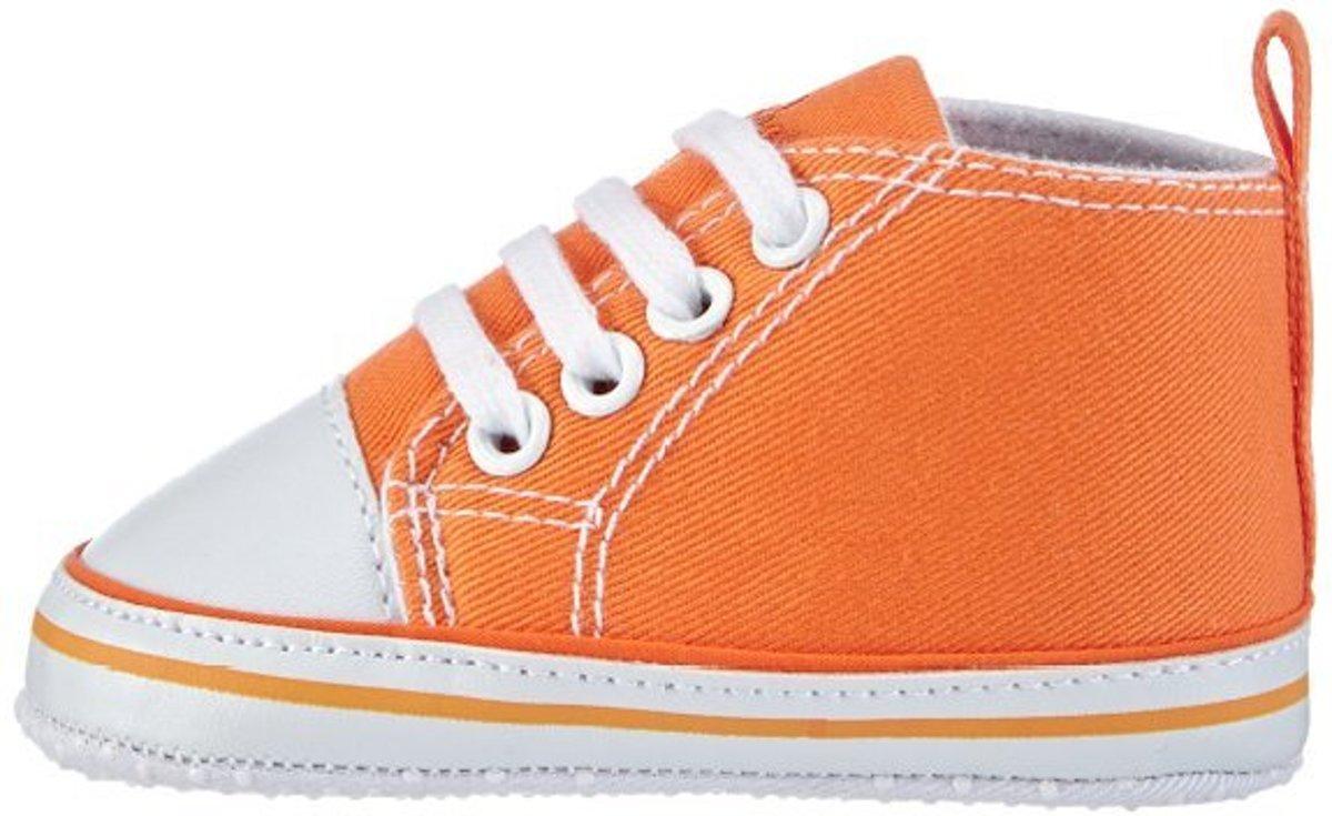 Jeu D'orange Couvre Chaussures 4O7L0fVfb