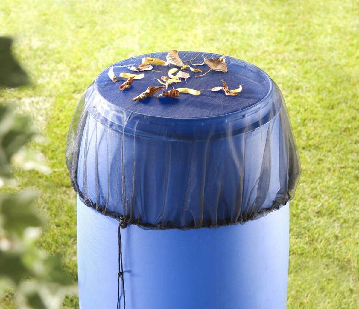 Wenko Regenton net - 95cm diameter