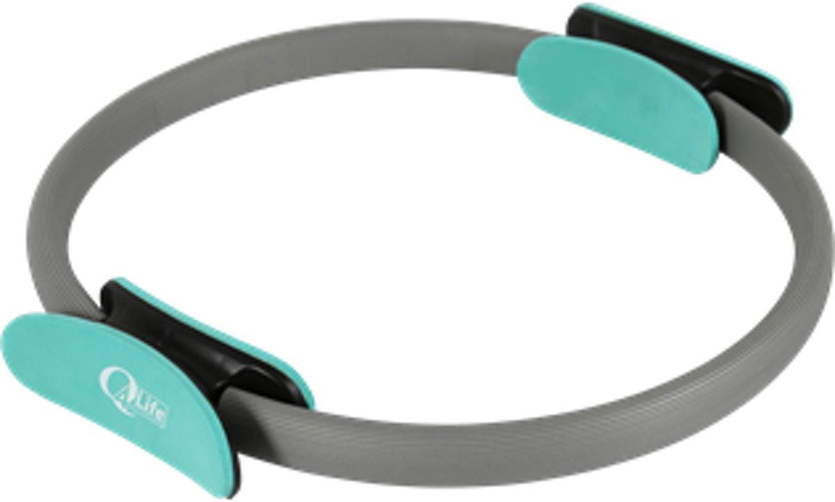 Pilates Ring kopen