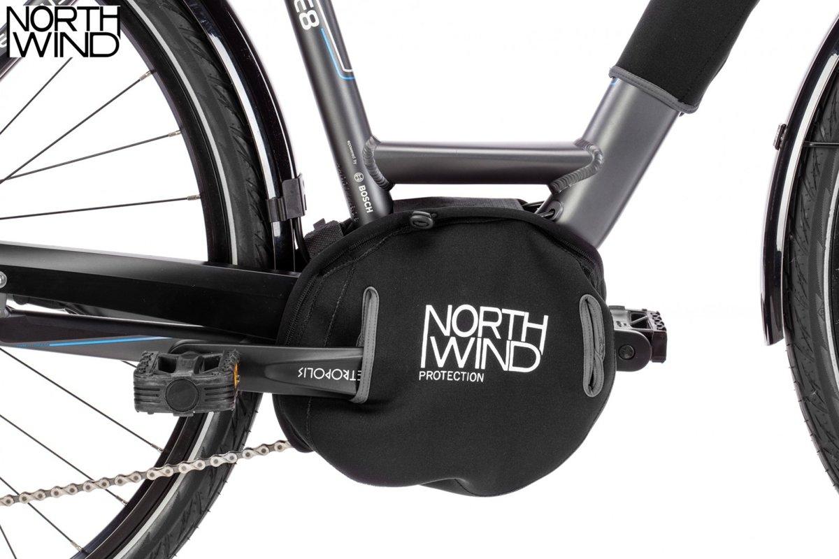 ebike motor protection northwind kopen