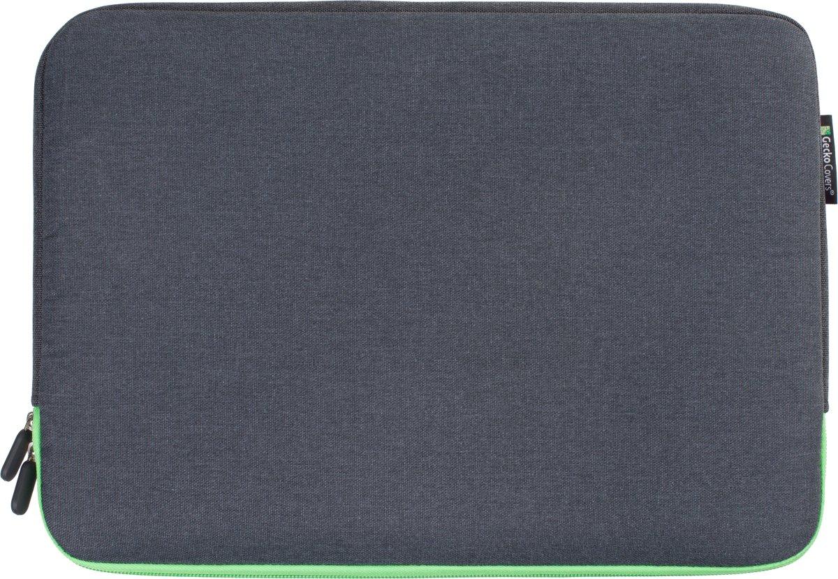 GECKO Zipper Sleeve Laptop 13'' kopen