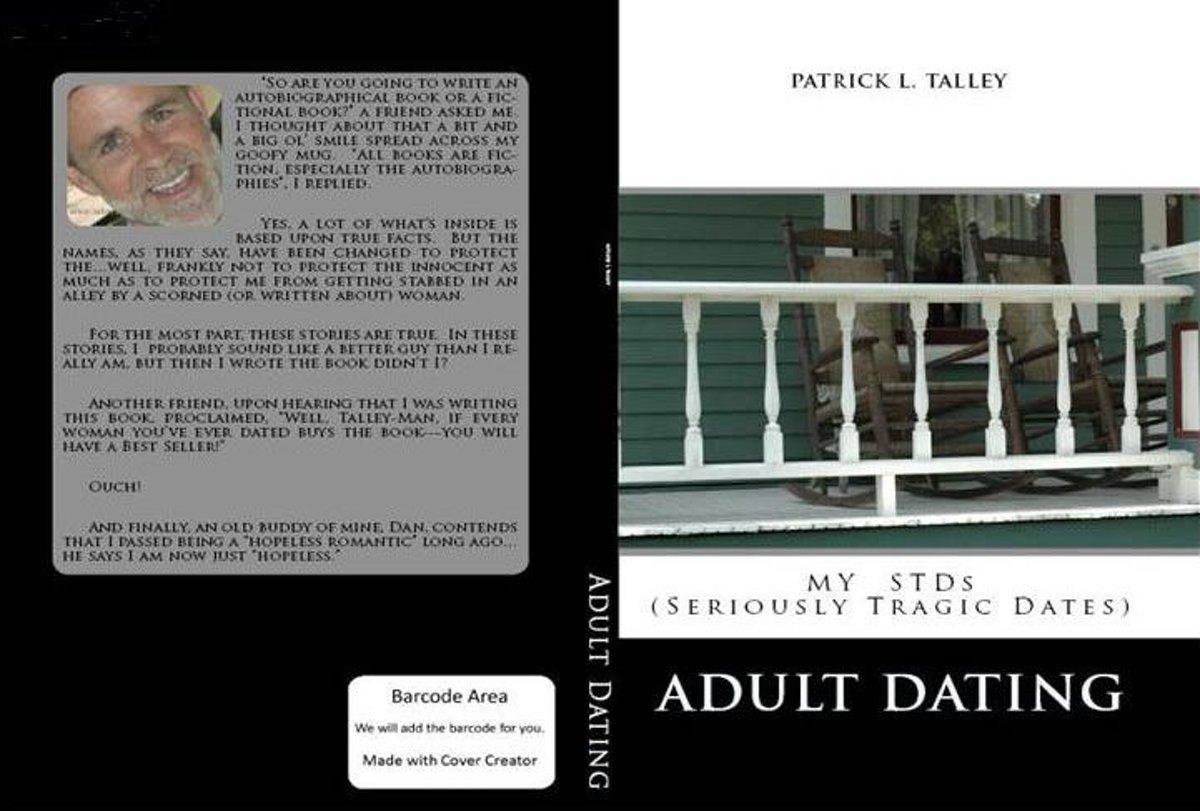Bolcom Adult Dating My Stds Seriously Tragic Dates Ebook