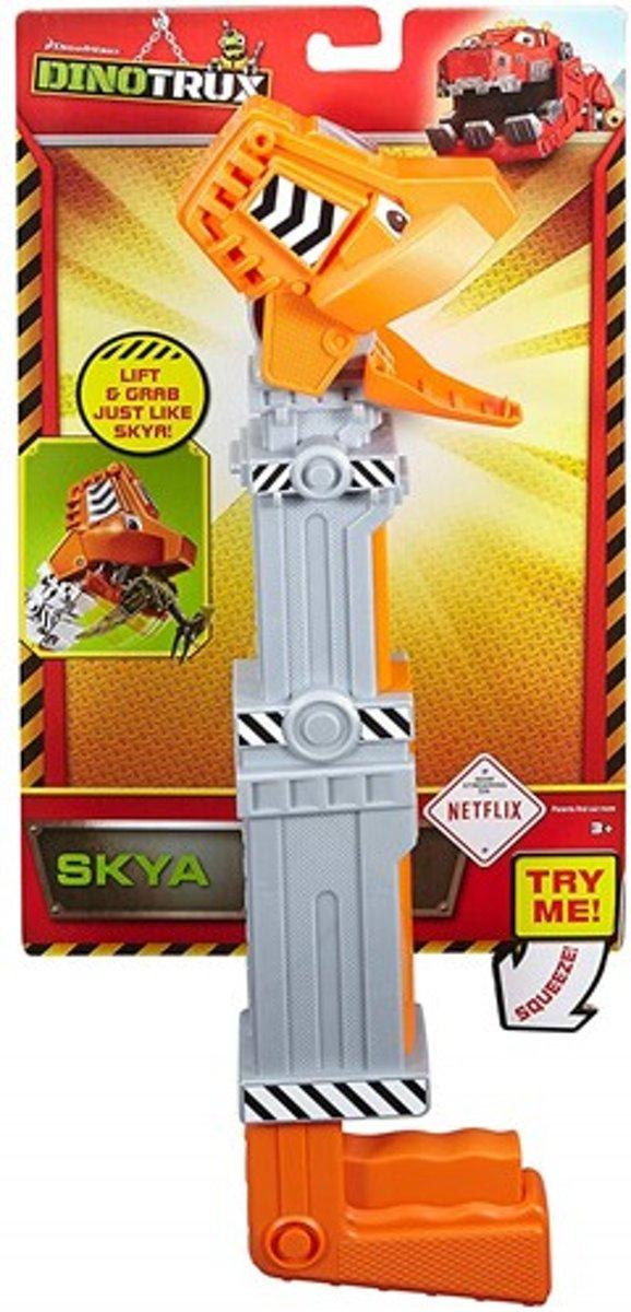 Dinotrux Skya Lana Lift & Grab kopen