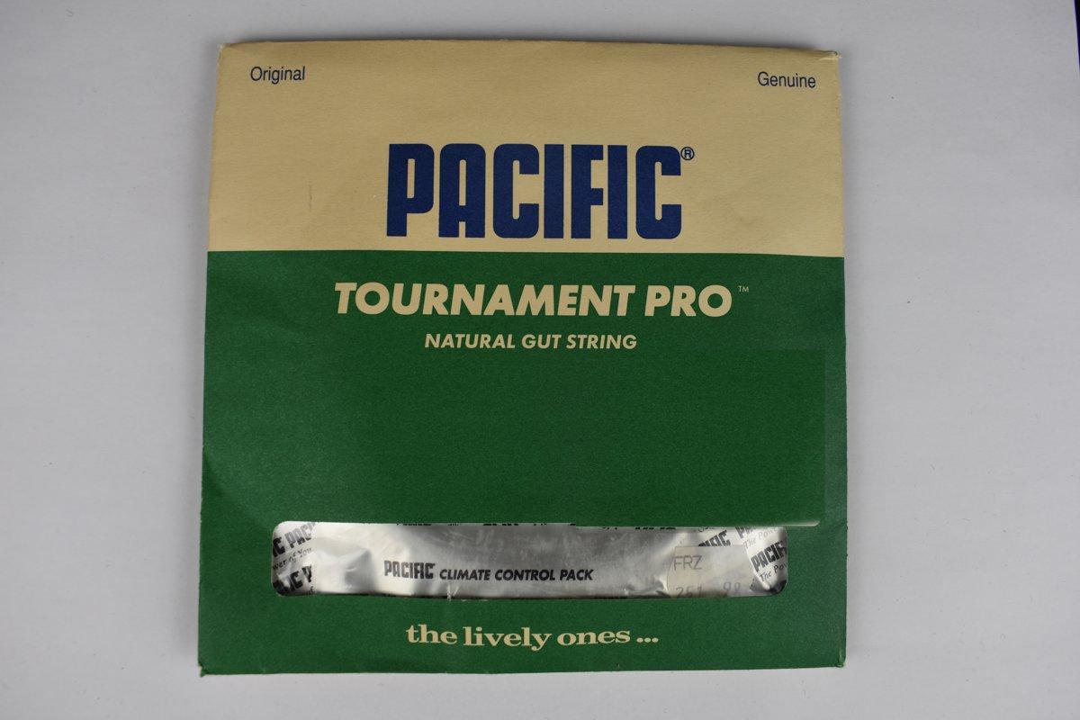 Pacific Tournament Pro Natural String Gut kopen