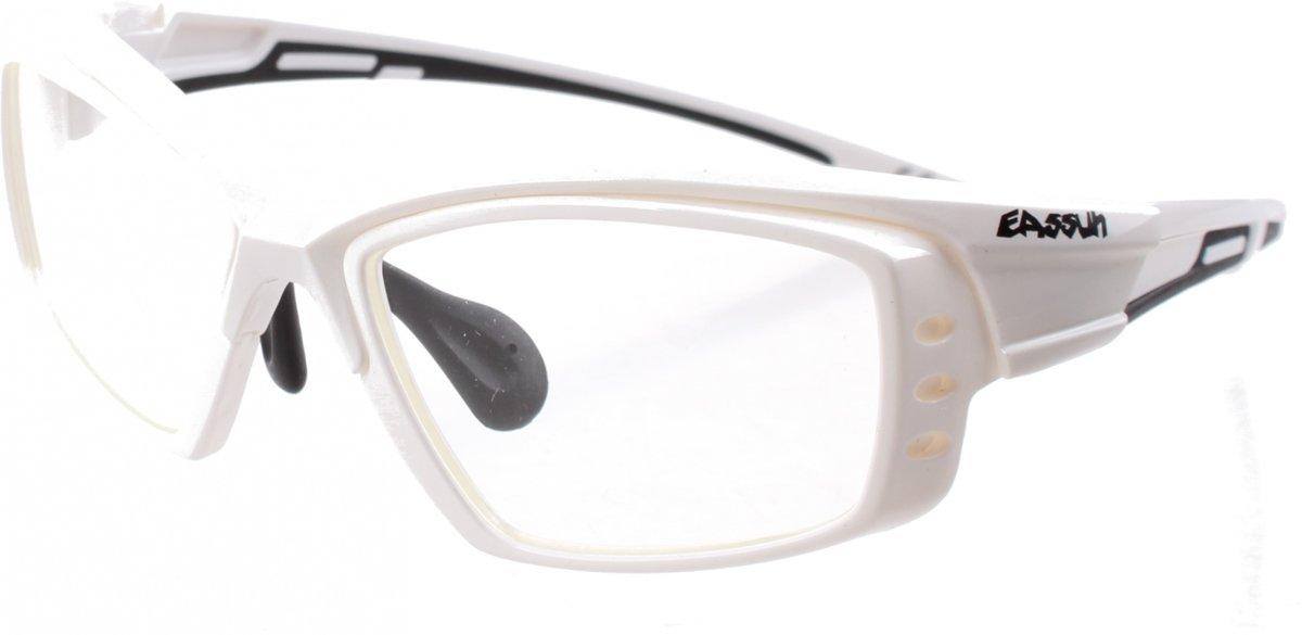 Bril Eassun Pro RX Montura 585 wit kopen