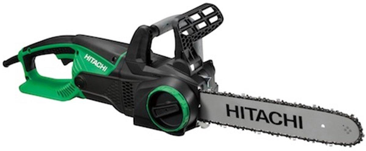 Hitachi kettingzaagmachine cs35y la (Prijs per stuk)