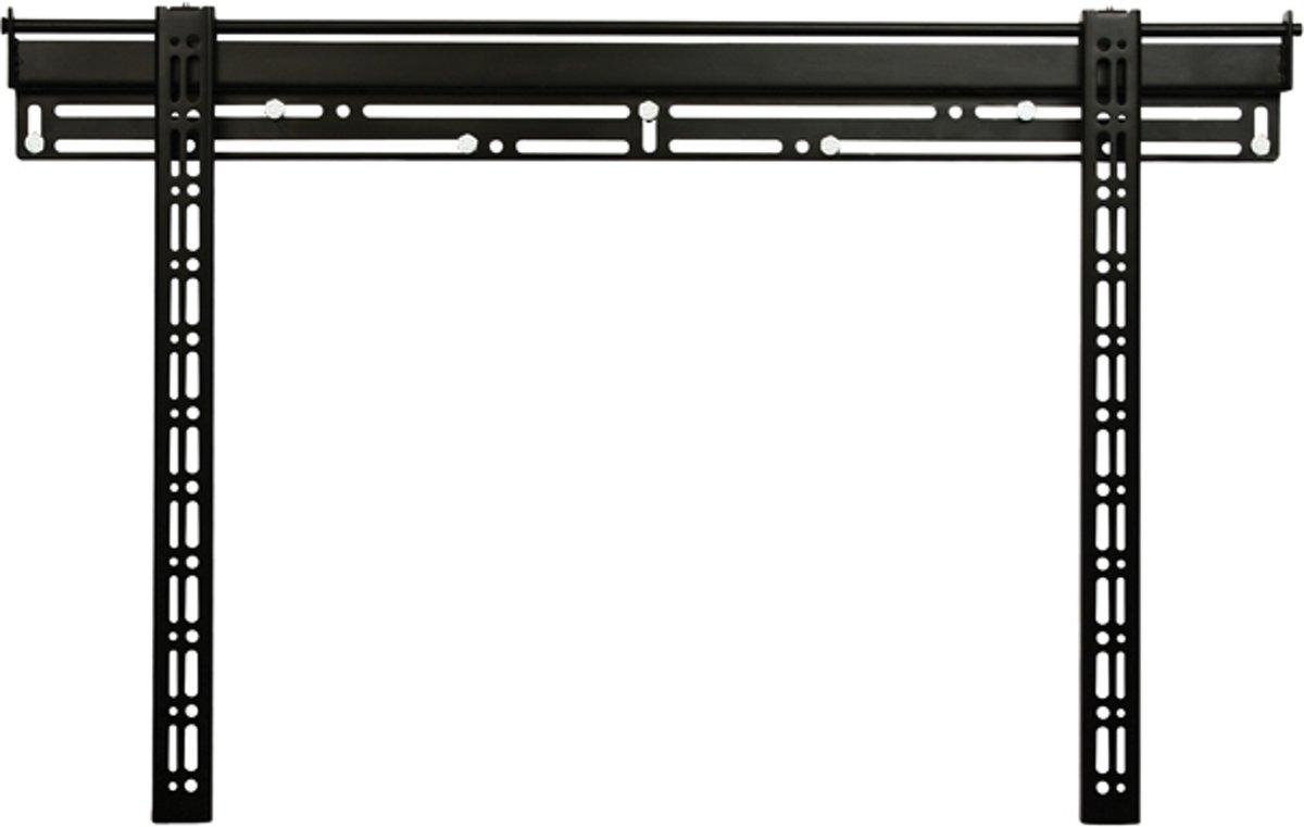 B-Tech Hook Plasma Mount 860mm BT8422 kopen
