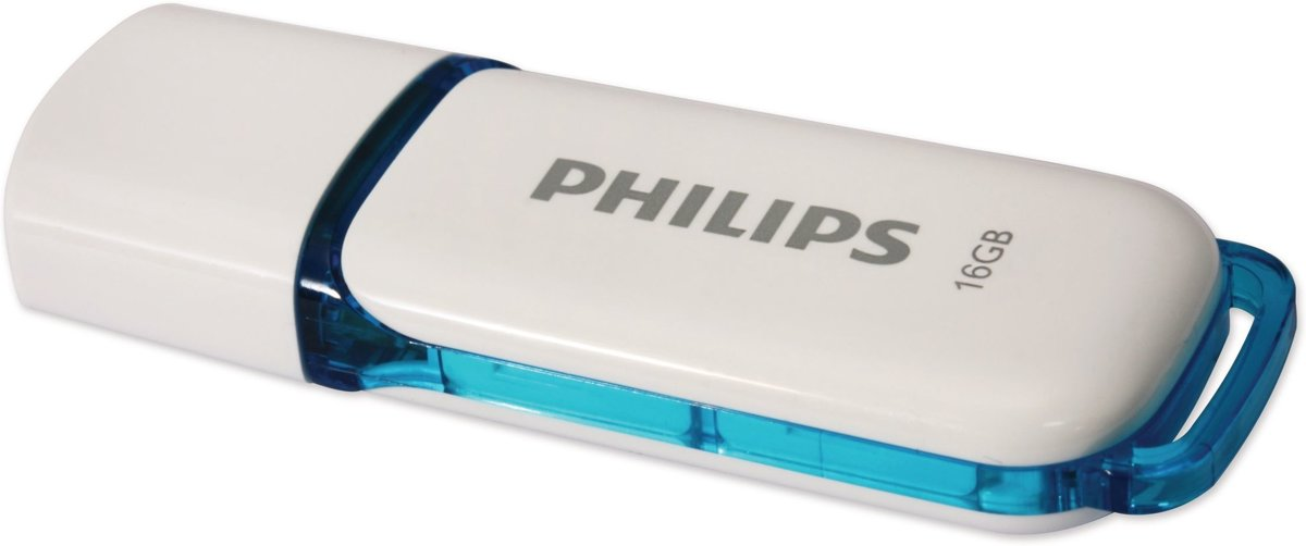 How to flash Philips