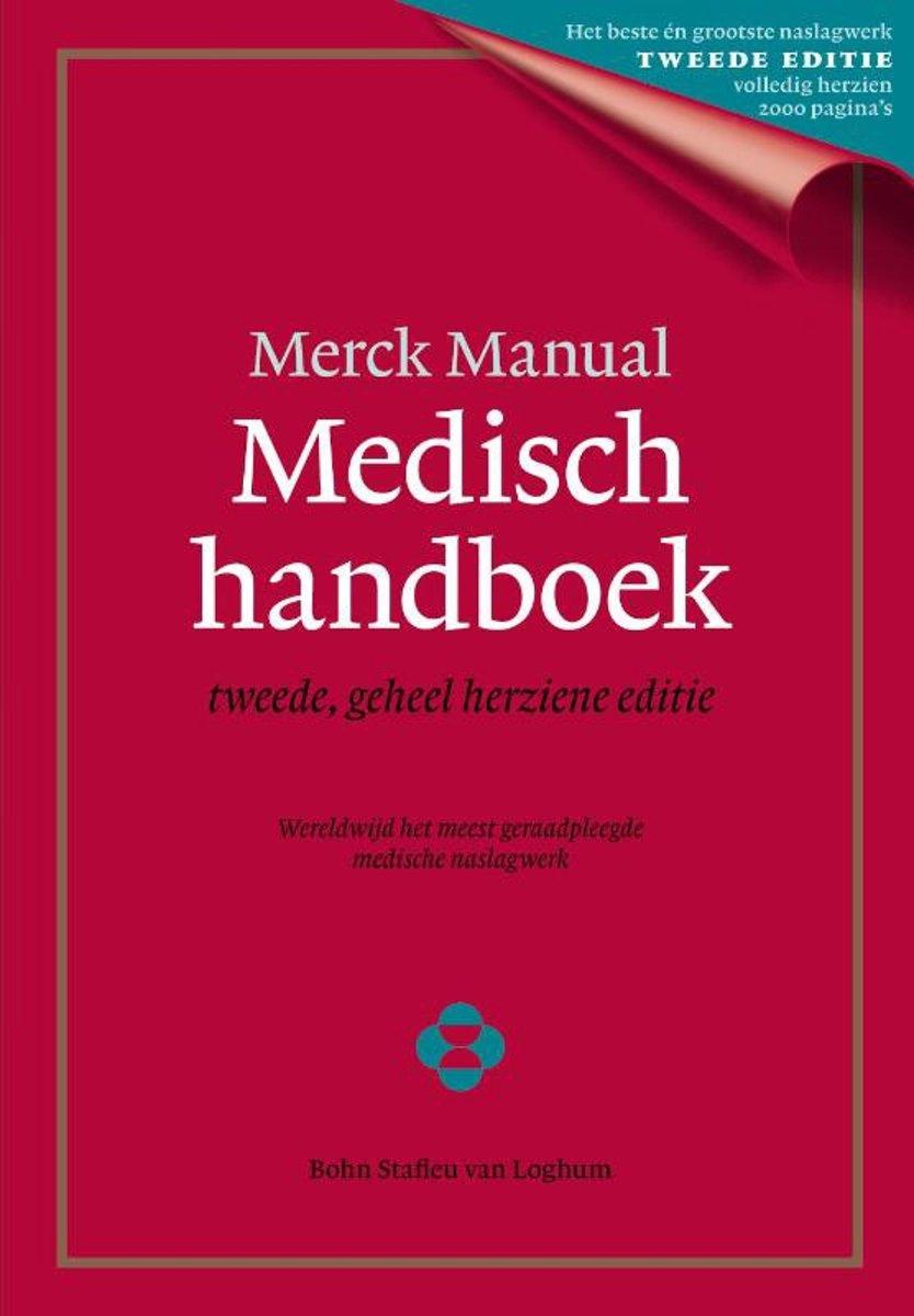 medische boeken kopen