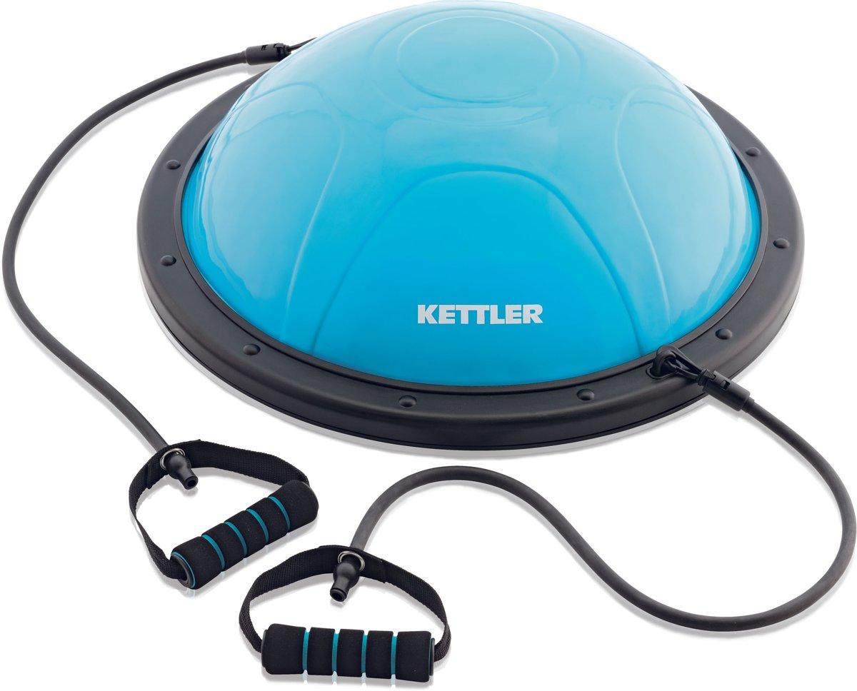 Kettler - Balance Step - Ø 55 cm kopen