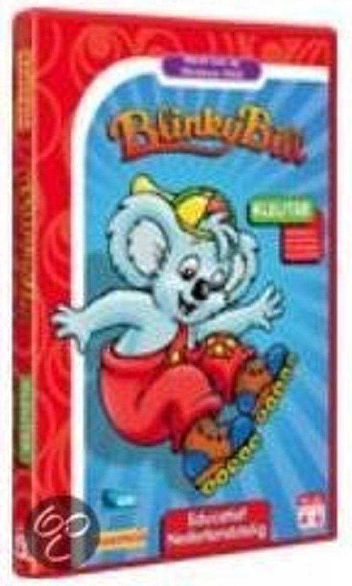 Blinky Bill - Kleuter kopen