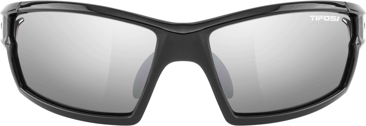 Tifosi bril PRO Escalate S.F.H (zwart) kopen