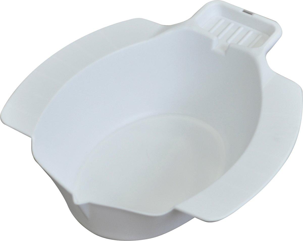 Bidet Toilet Kopen : Bol.com bidet kopen? alle bidets online