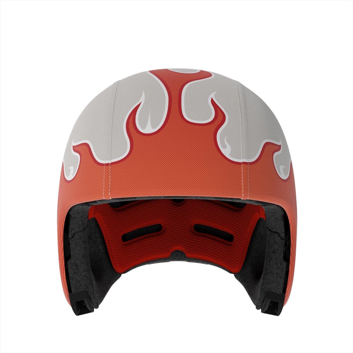 EGG helmet Dante - Small (48-52cm) kopen