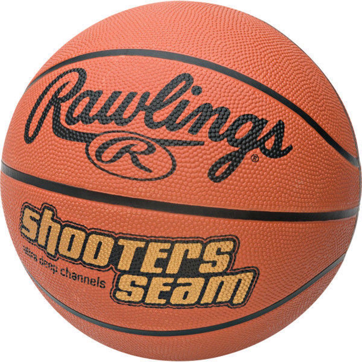 Rawlings SSUY1B Basketbal kopen