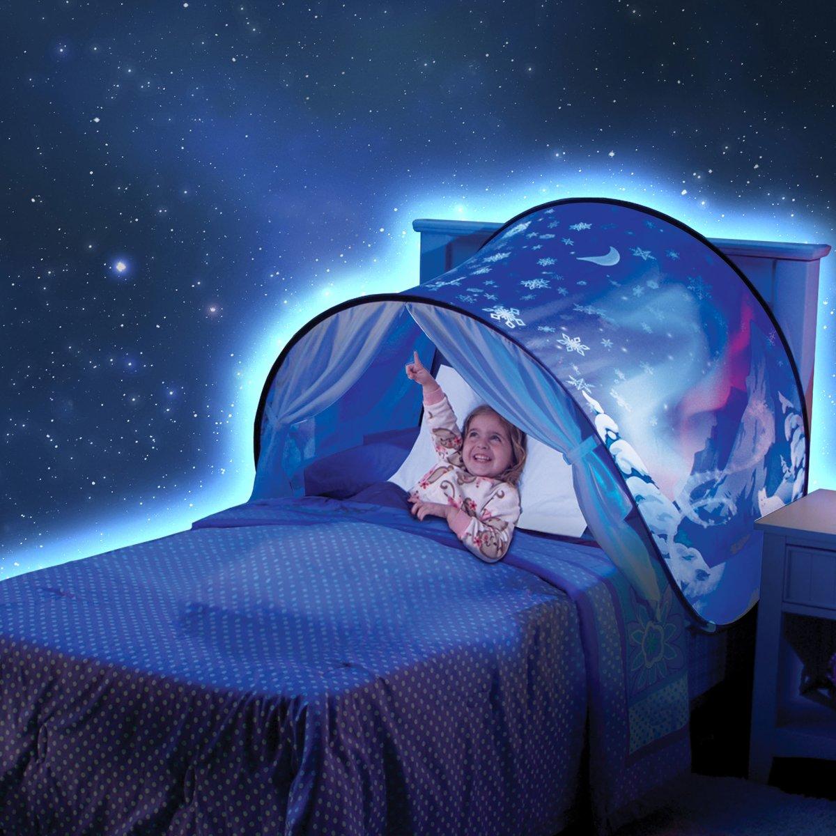 Flexworld Halfhoogslaper Moon.Bol Com Bed Kopen Alle Bedden Online