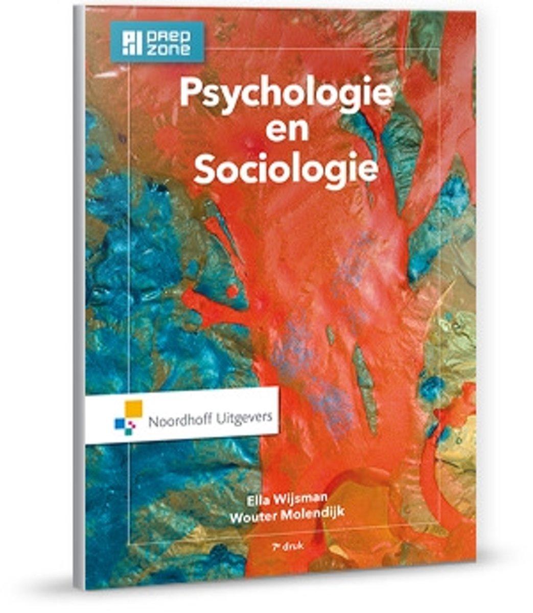 frisse stijlen schattig goedkoop gewoonte bol.com | Psychologie en sociologie | 9789001875633 | Ella ...