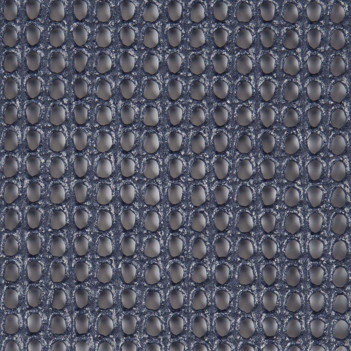 Travellife Riva tenttapijt blauw 250x300cm kopen
