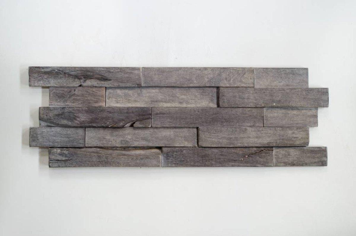 Houtpaneel Driftwood Salis Sea kopen