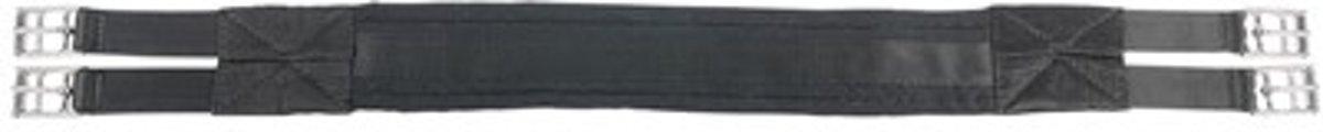 Singel elastisch  105cm kopen
