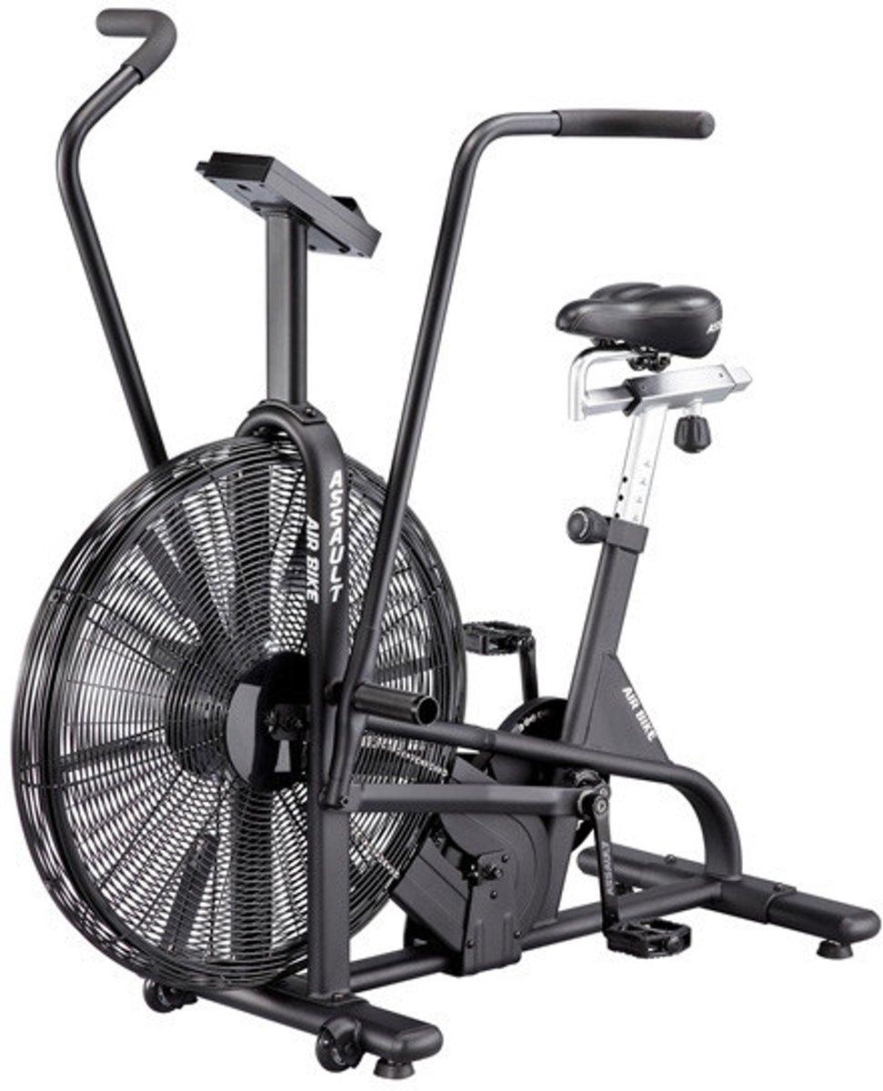 AirBike - Assault Bike kopen