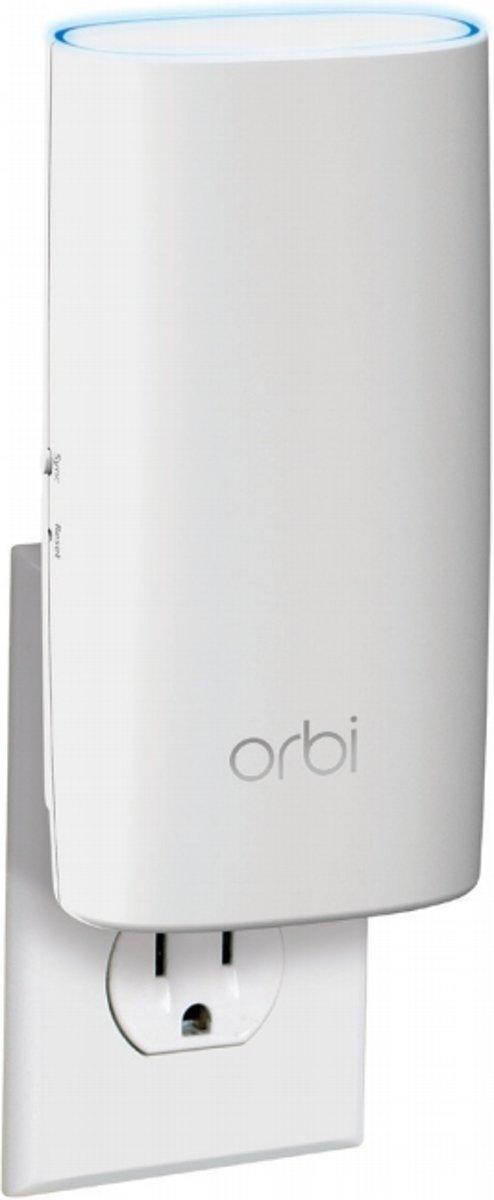 Netgear Orbi RBW30 - Router kopen