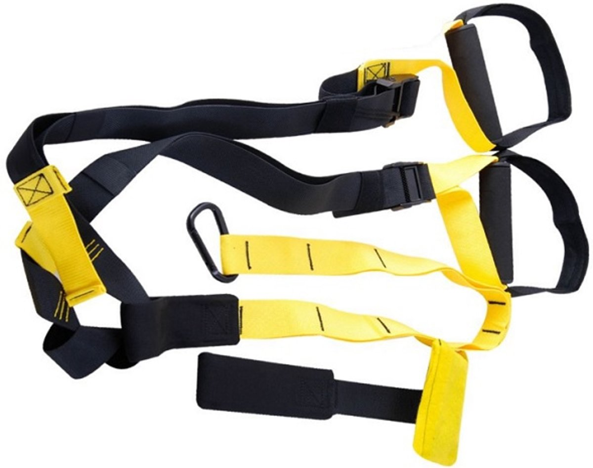 Suspension Trainer Basic kopen