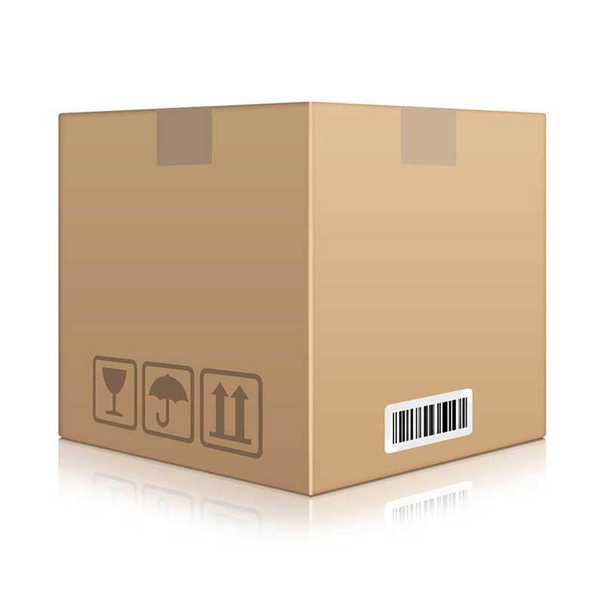 Syttis Milieuvriendelijke Aanmaakbollen Box 10kg kopen