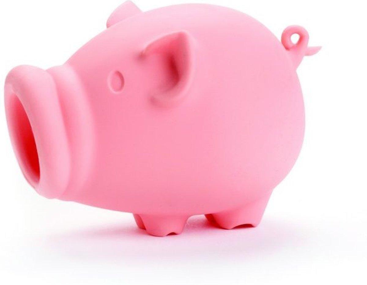 Peleg design eischeider 'varken Yolk Pig kopen