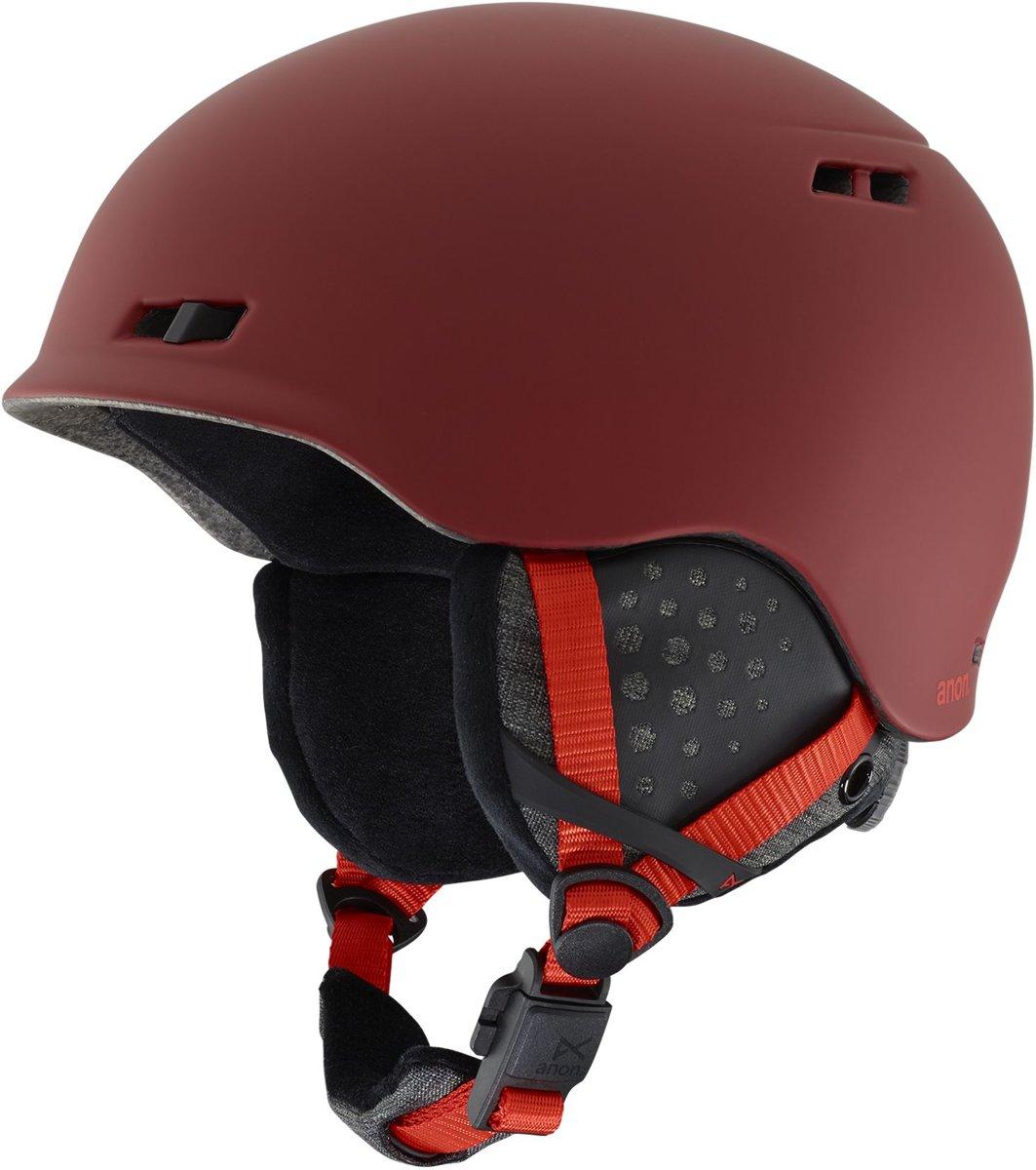 Anon Rodan helm kopen