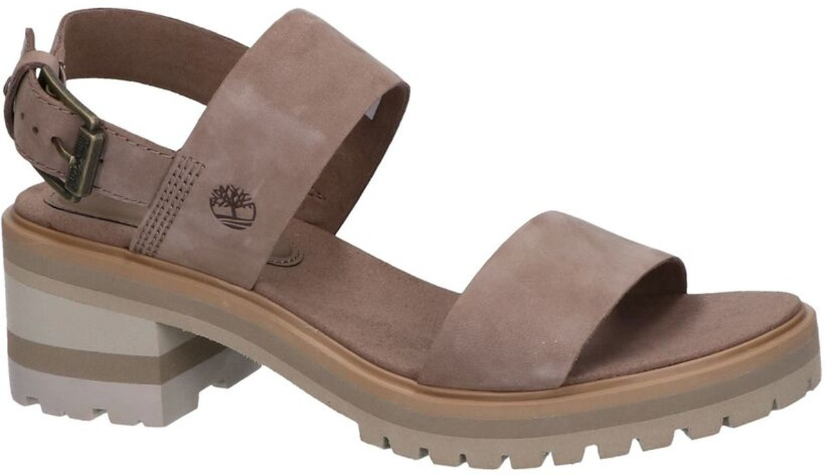 Designer Skechers Sandals,Skechers Relaxed Fit Lencen Terek