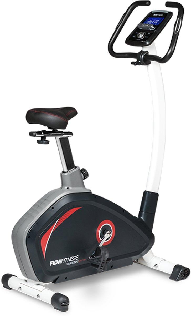 Flow Fitness turner DHT175i hometrainer kopen