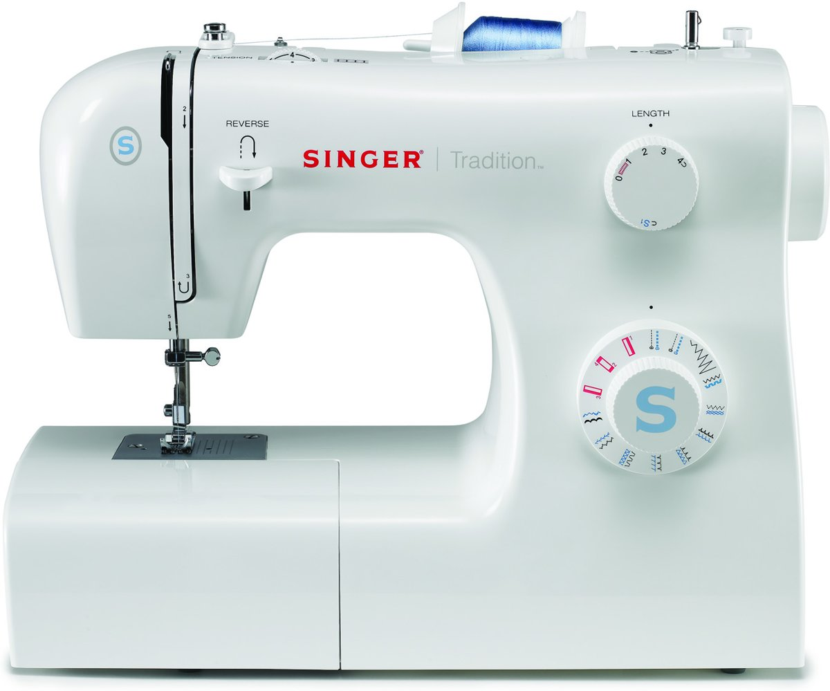 Singer Tradition F2259 - Naaimachine