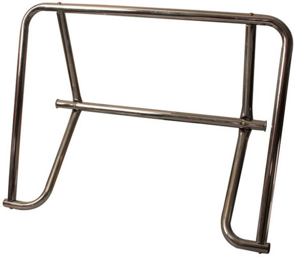 Body-Solid PUB34 - Doorway Chinning Bar kopen